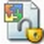 office password remover绿色版