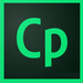 adobe captivate 2017