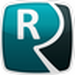 reviversoft registry reviver