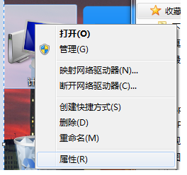 20190628050250284.png