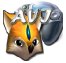 Bluefox AVI to PSP Converter(AVI到PSP转换器)