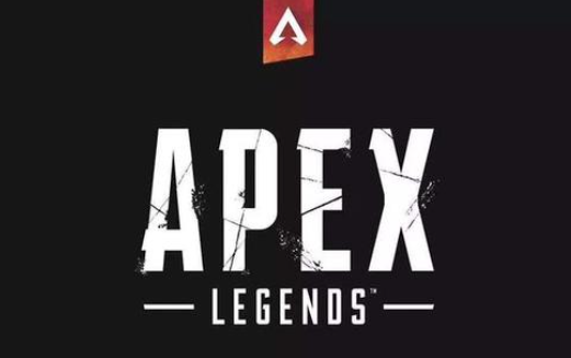 Apex Legends终于进入Android和iOS
